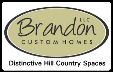 Brandoncustomhomes.logotagol 1
